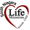 South Niagara Life Ministires, pregnancy, addictions, counseling, help, crisis, anger Issues, conflict resolution, grief support, sexual health, Niagara, ON