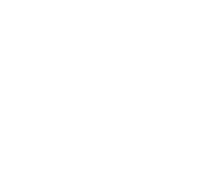 SNLM, pregnancy, addictions, counseling, help, crisis, anger Issues, conflict resolution, grief support, sexual health, Niagara, ON